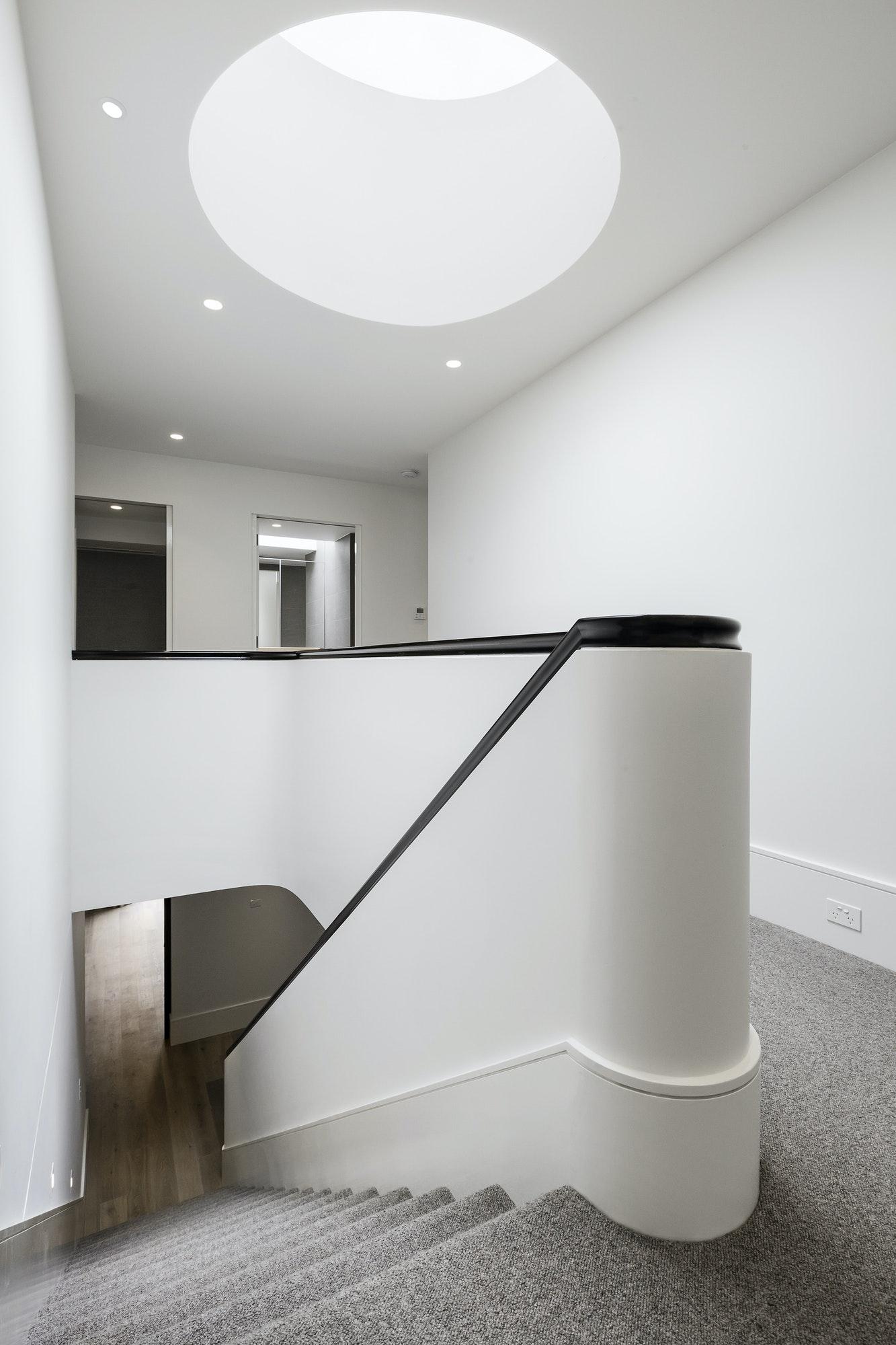 modern-designed-staircase.jpg