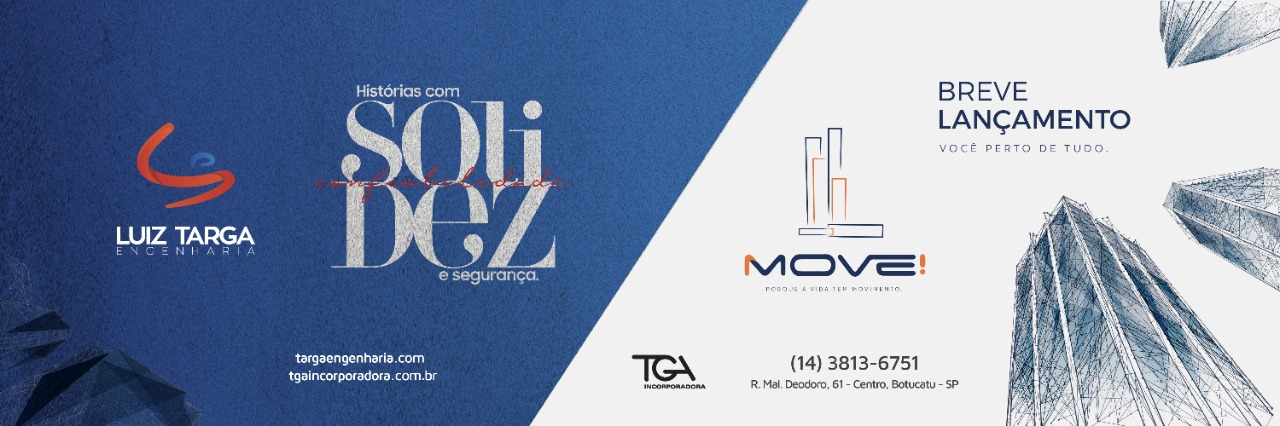 outdoor-move
